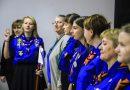 В Кузбассе стартовали курсы патрульных Братства православных следопытов