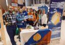 Активисты «Софии» приняли участие в молодёжном форуме «СТАРТ: сообщества»