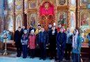 В Киселёвске прошёл семинар для руководителей и активистов молодёжных движений