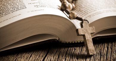 Приглашаем на обучающие мастер-классы по ведению Евангельского кружка