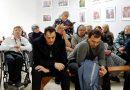 """В молодёжном клубе """"Синергия"""" отметили День православной книги"""